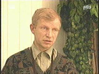 Тайна перевала Дятлова (Документальный фильм из 7 серий. 1 серия. 1997 год)