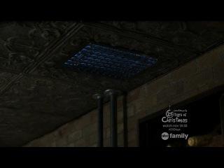 Один дома 5: Праздничное ограбление (2012)