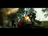 Трансформеры- Эпоха истребления. Русский трейлер №2 '2014'. HD